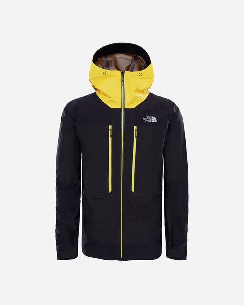 Giacca outdoor THE NORTH FACE SUMMIT L5 GTX PRO M