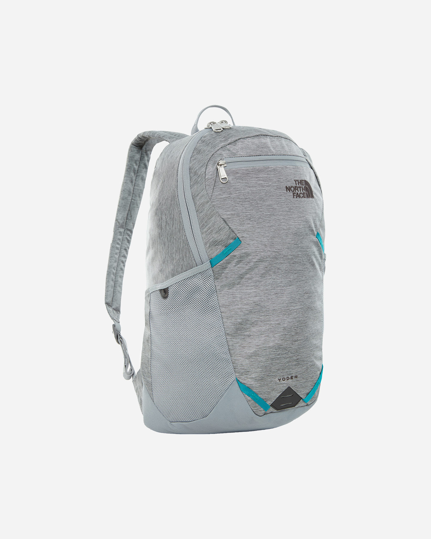 Zaino THE NORTH FACE YODER S5181568|PN6|OS scatto 0