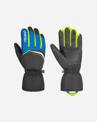 IDEE REGALO uomo REUSCH SNOW KING M