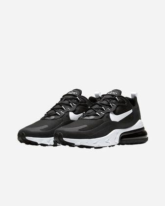 Scarpe sneakers NIKE AIR MAX 270 REACT M