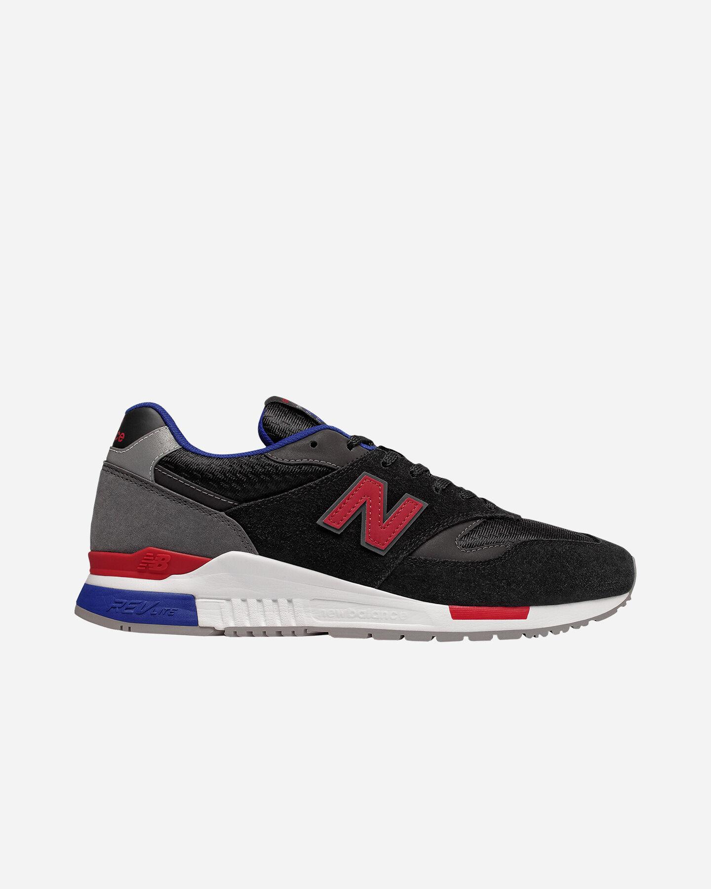 scarpe uomo new balance 840