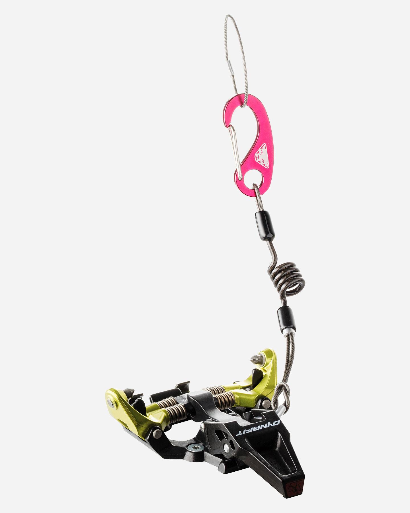 Attacchi sci alpinismo DYNAFIT SPEED RADICAL S4055086|9269|UNI scatto 1