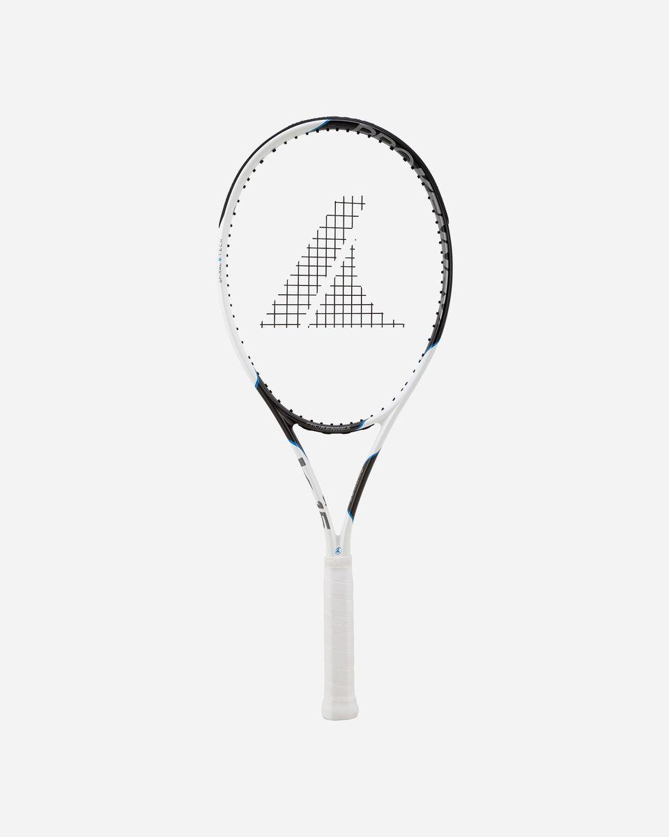 Telaio tennis PRO KENNEX KI 15 300 S4078984 scatto 0