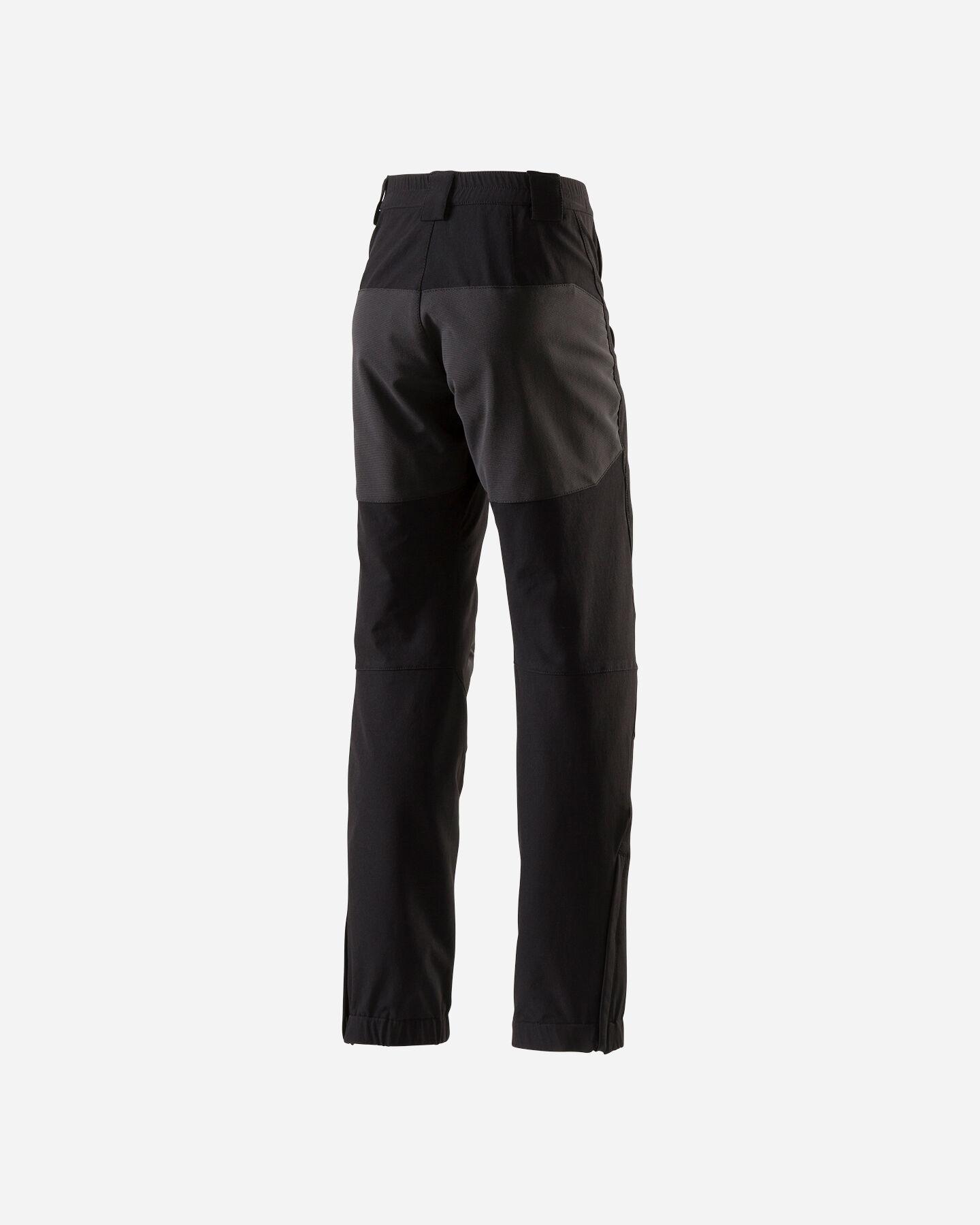 Pantalone outdoor MCKINLEY BEIRON JR S2003302 scatto 1