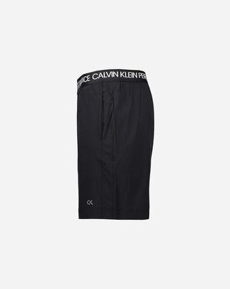 Pantaloncini CALVIN KLEIN STATMENT M