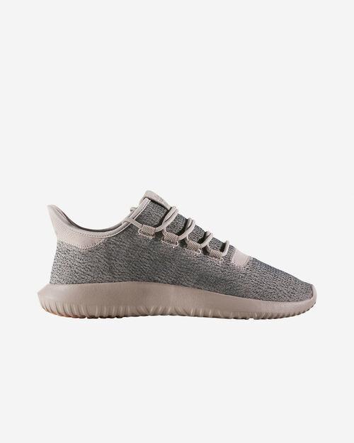 low priced 8c982 fd3e7 Scarpe sneakers ADIDAS TUBULAR SHADOW M