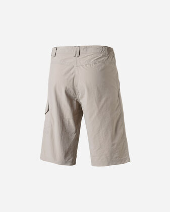 Pantaloncini MCKINLEY ESSENTIAL III M