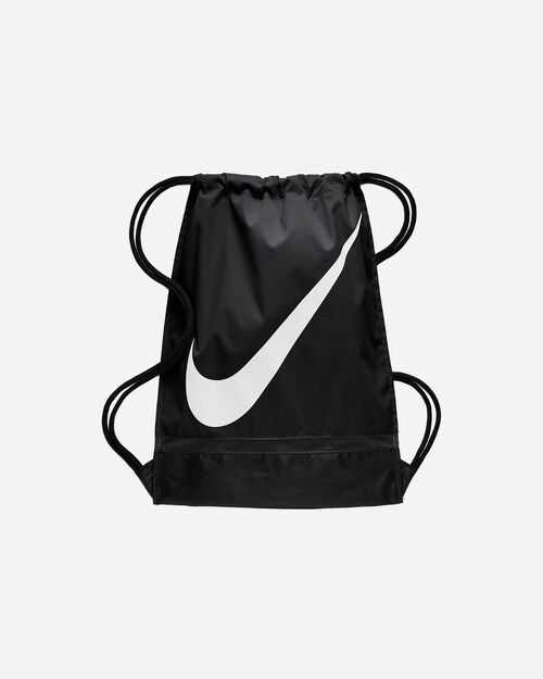 Zaino calcio NIKE FOOTBALL GYM SACK