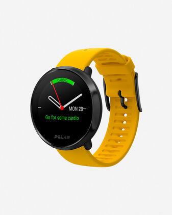 Orologio multifunzione POLAR IGNITE M/L