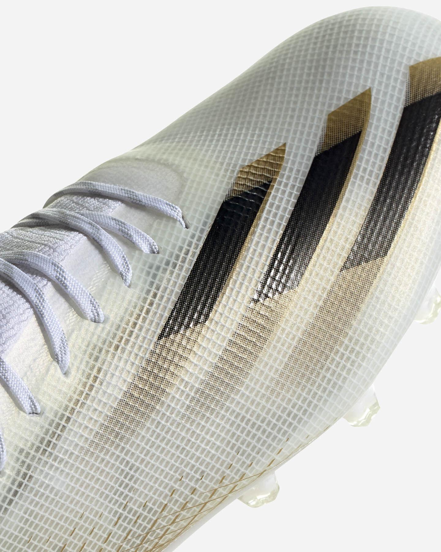 Scarpe calcio ADIDAS X GHOSTED.1 AG M S5216988 scatto 4