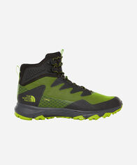 OFFERTE uomo THE NORTH FACE ULTRA FASTPACK III MID GTX M