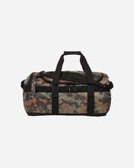 SAN VALENTINO unisex THE NORTH FACE BASE CAMP DUFFEL M