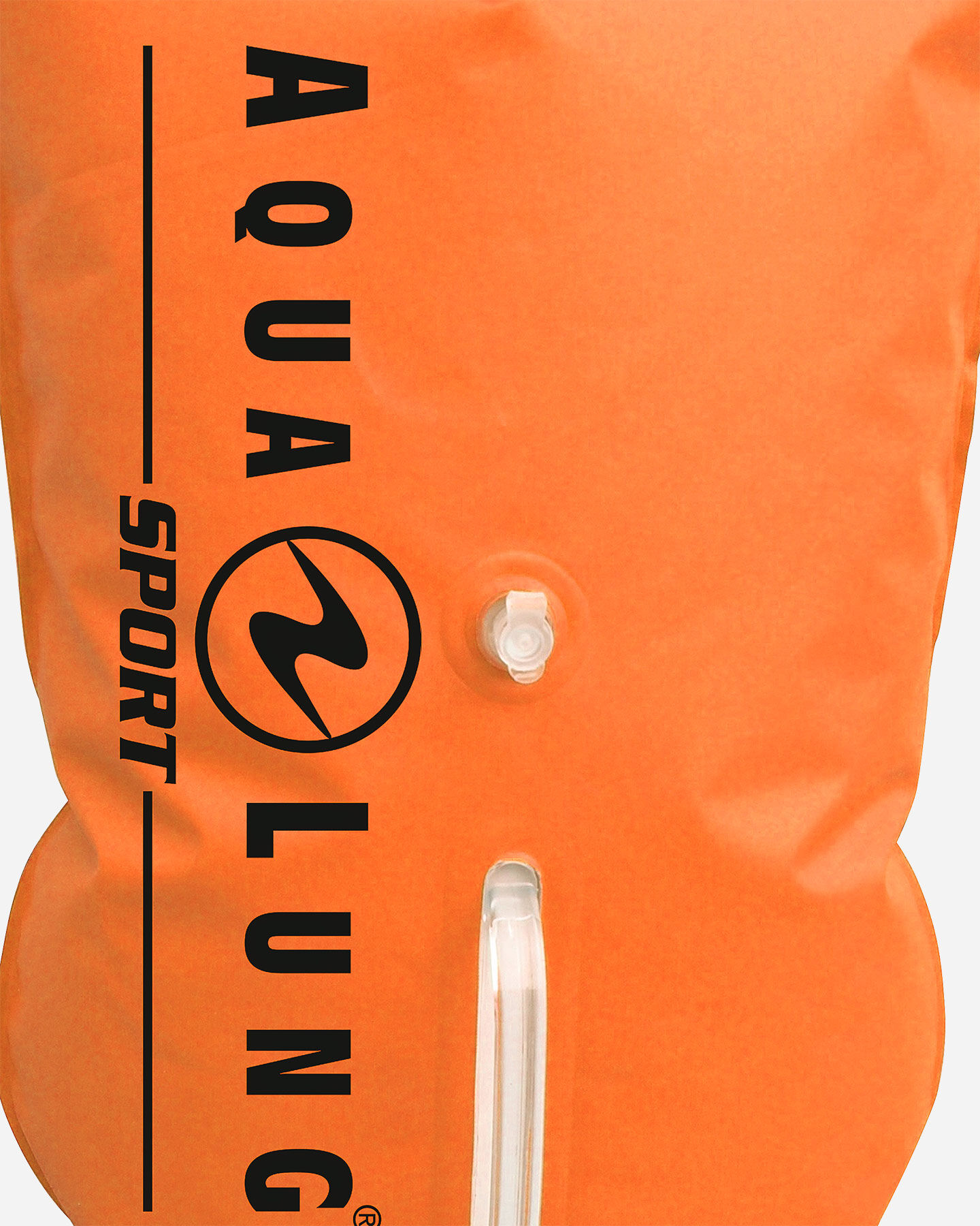 Costume piscina TECHNISUB DRY AQUALUNG S4025125|1|UNI scatto 1