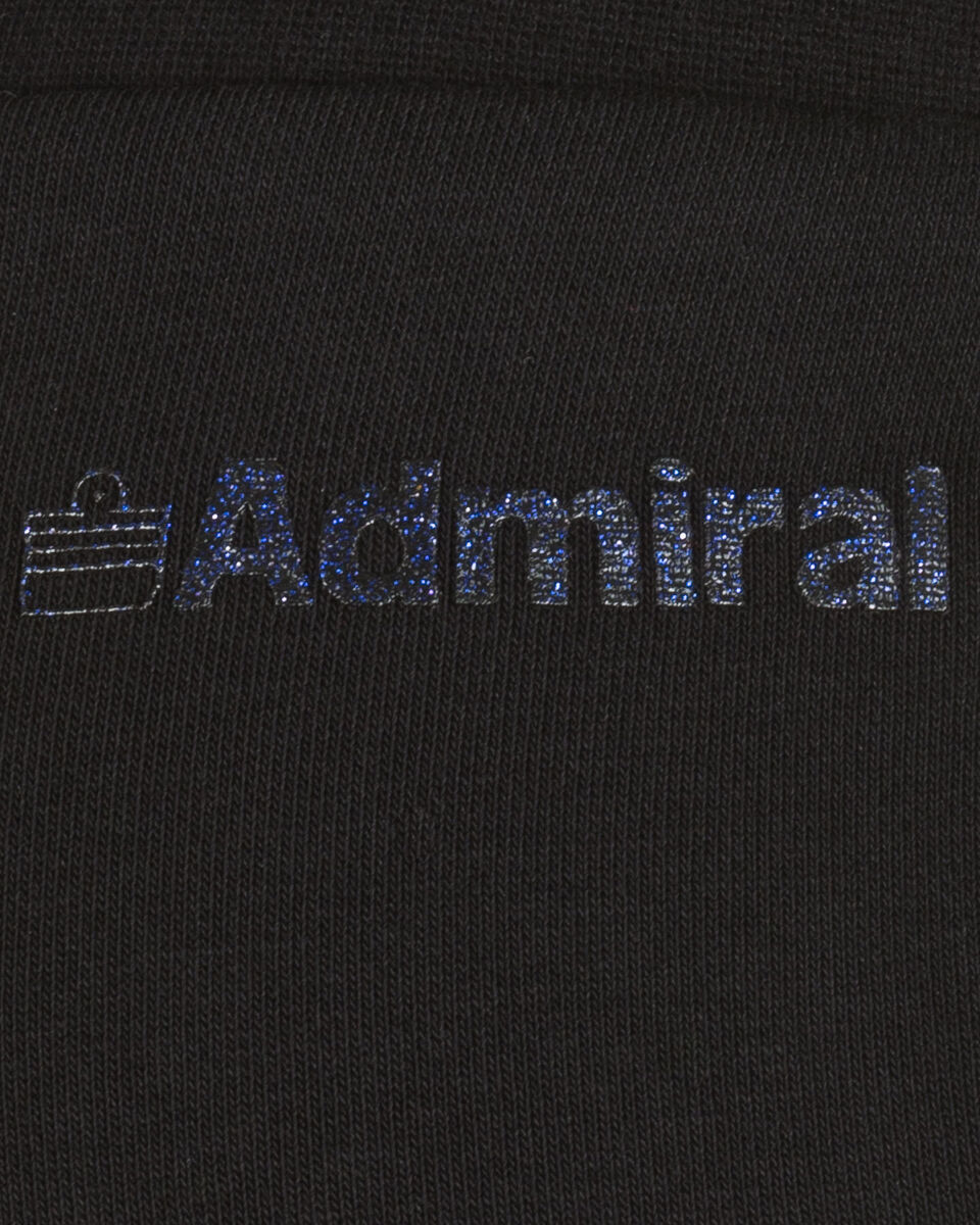 Pantalone ADMIRAL FNG JR S4080993 scatto 2