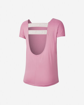 T-Shirt training NIKE PRO DRI-FIT W