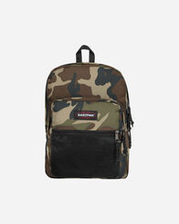 BLACK WEEK unisex EASTPAK PINNACLE