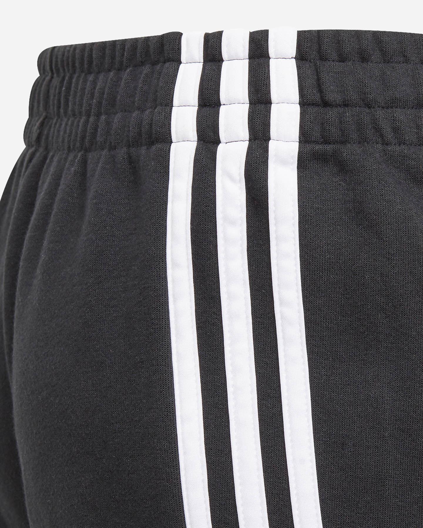 Pantalone ADIDAS DOUBLE KNIT 3SJR S5211772 scatto 2