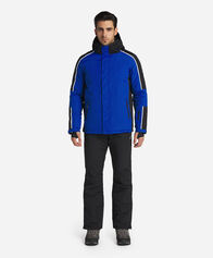 STOREAPP EXCLUSIVE uomo 8848 SET SKI M