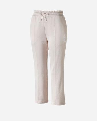 Pantalone PUMA CALI W