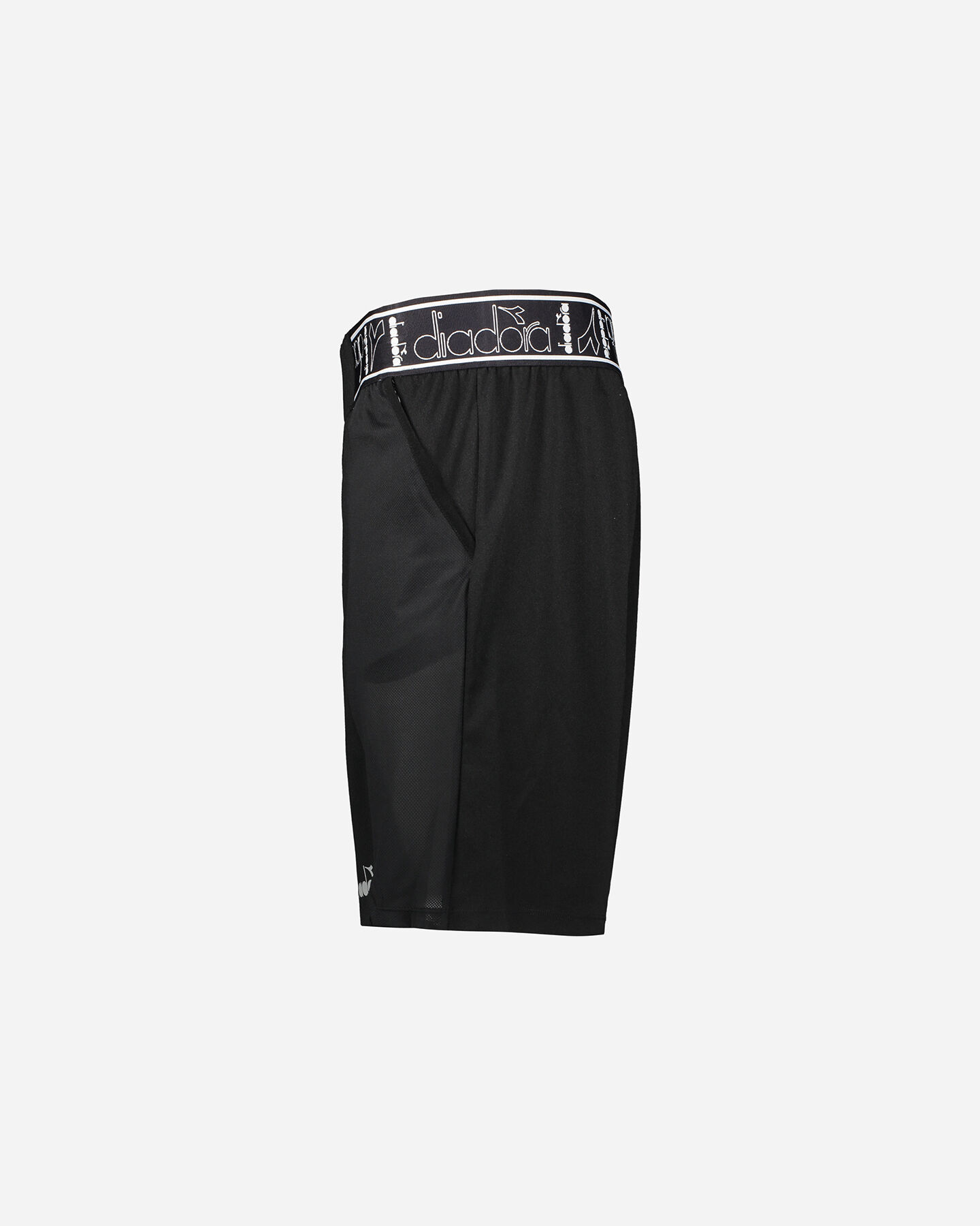 Short running DIADORA BE ONE M S5173179 scatto 1