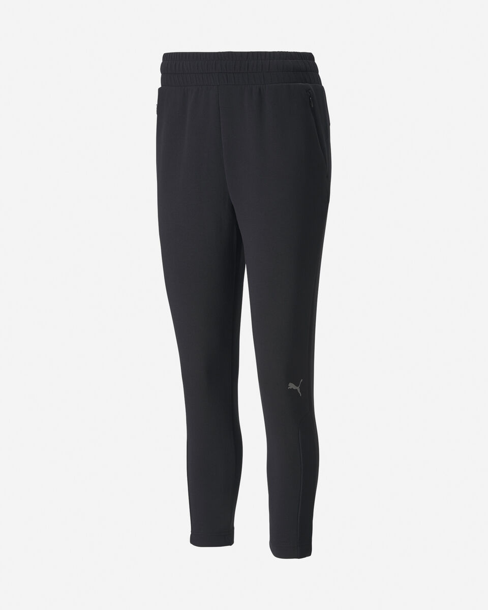 Pantalone PUMA DOUBLE W S5235217 scatto 0
