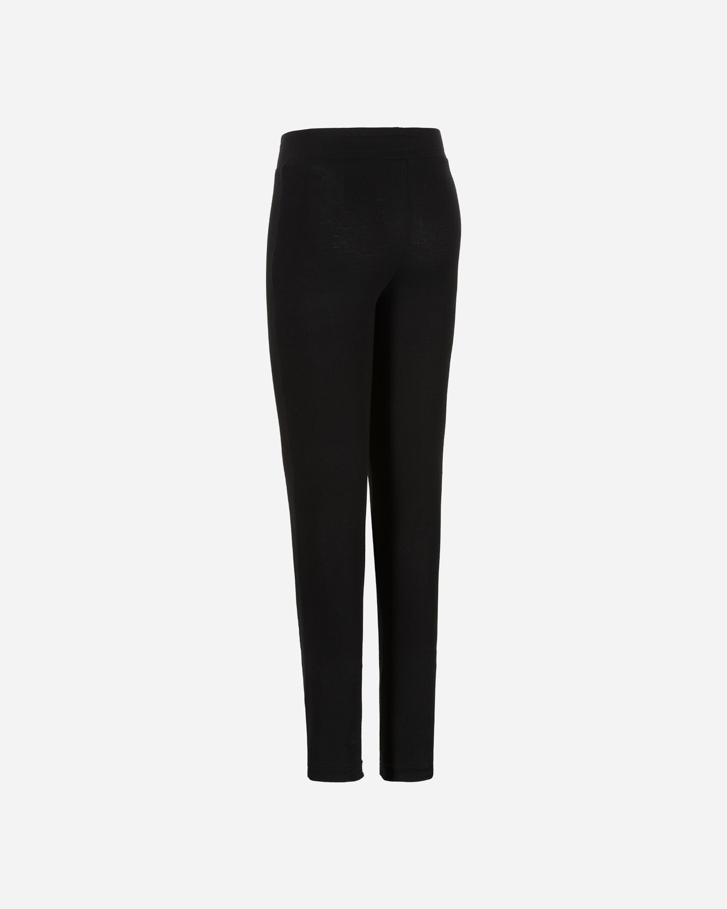 Leggings ADMIRAL JSTRETCH JR S4075514 scatto 1