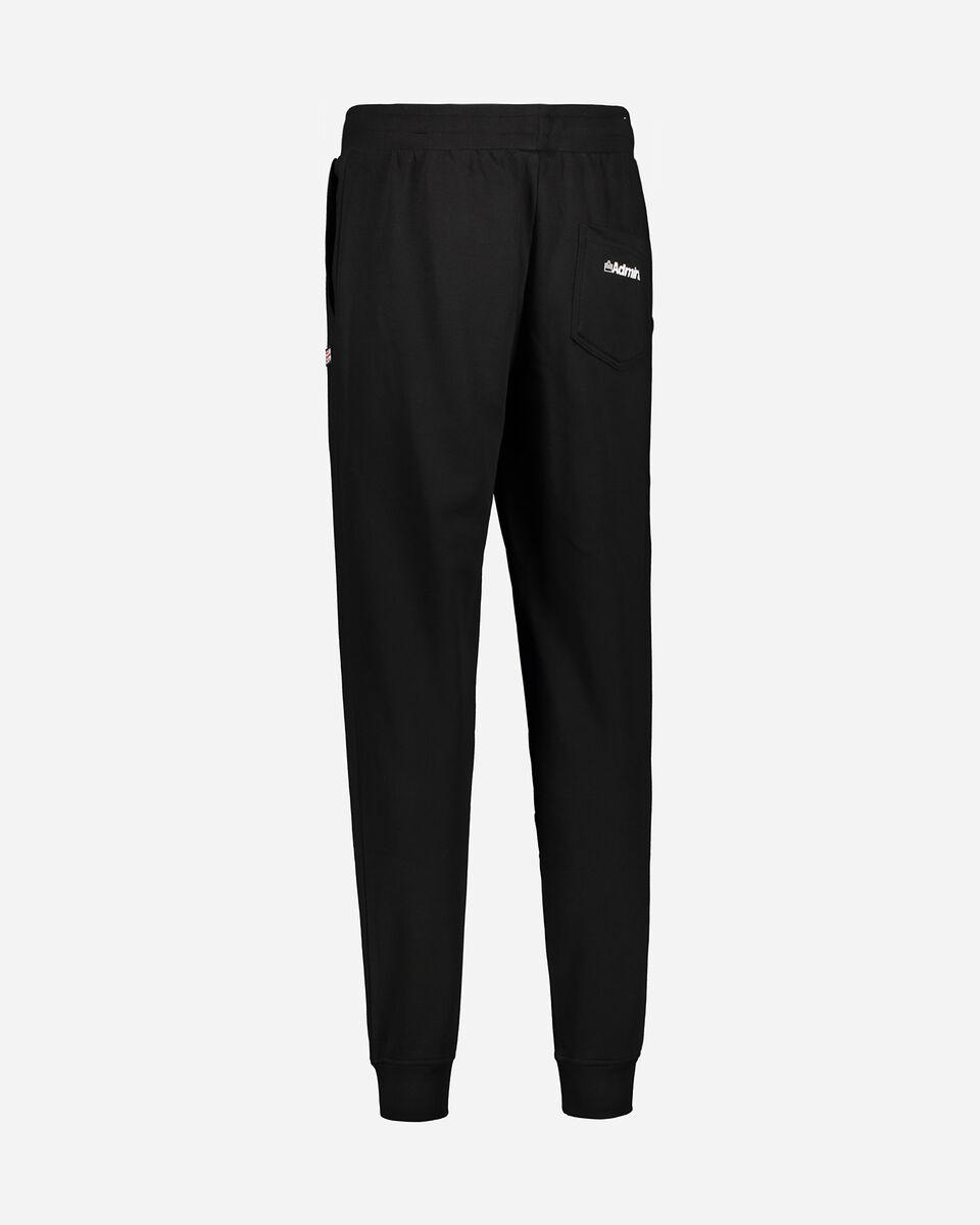 Pantalone ADMIRAL COLLEGE M S4080599 scatto 2