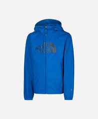 STOREAPP EXCLUSIVE bambino_unisex THE NORTH FACE FLURRY WIND JR