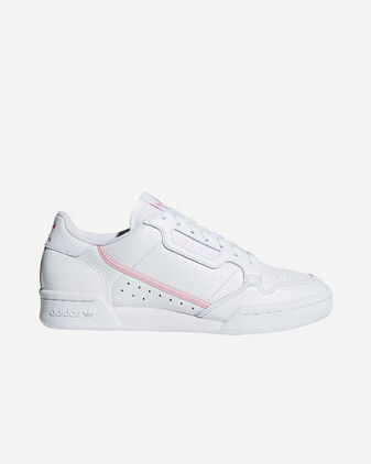 Scarpe sneakers ADIDAS CONTINENTAL 80 W