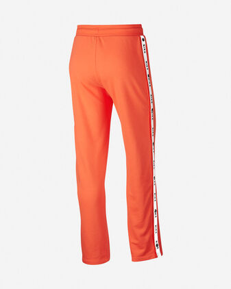 Pantalone NIKE LOGO TAPE W