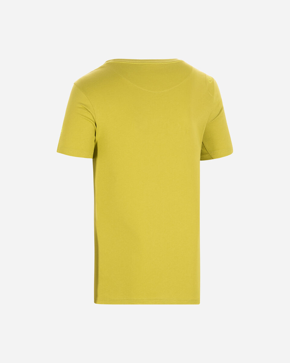 T-Shirt LA SPORTIVA VAN M S5198494 scatto 1