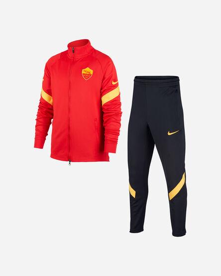 Comrade R Strait thong  Tute ufficiali squadre di calcio online | Cisalfa Sport