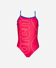 OFFERTE bambina ARENA KIDS GIRL JR