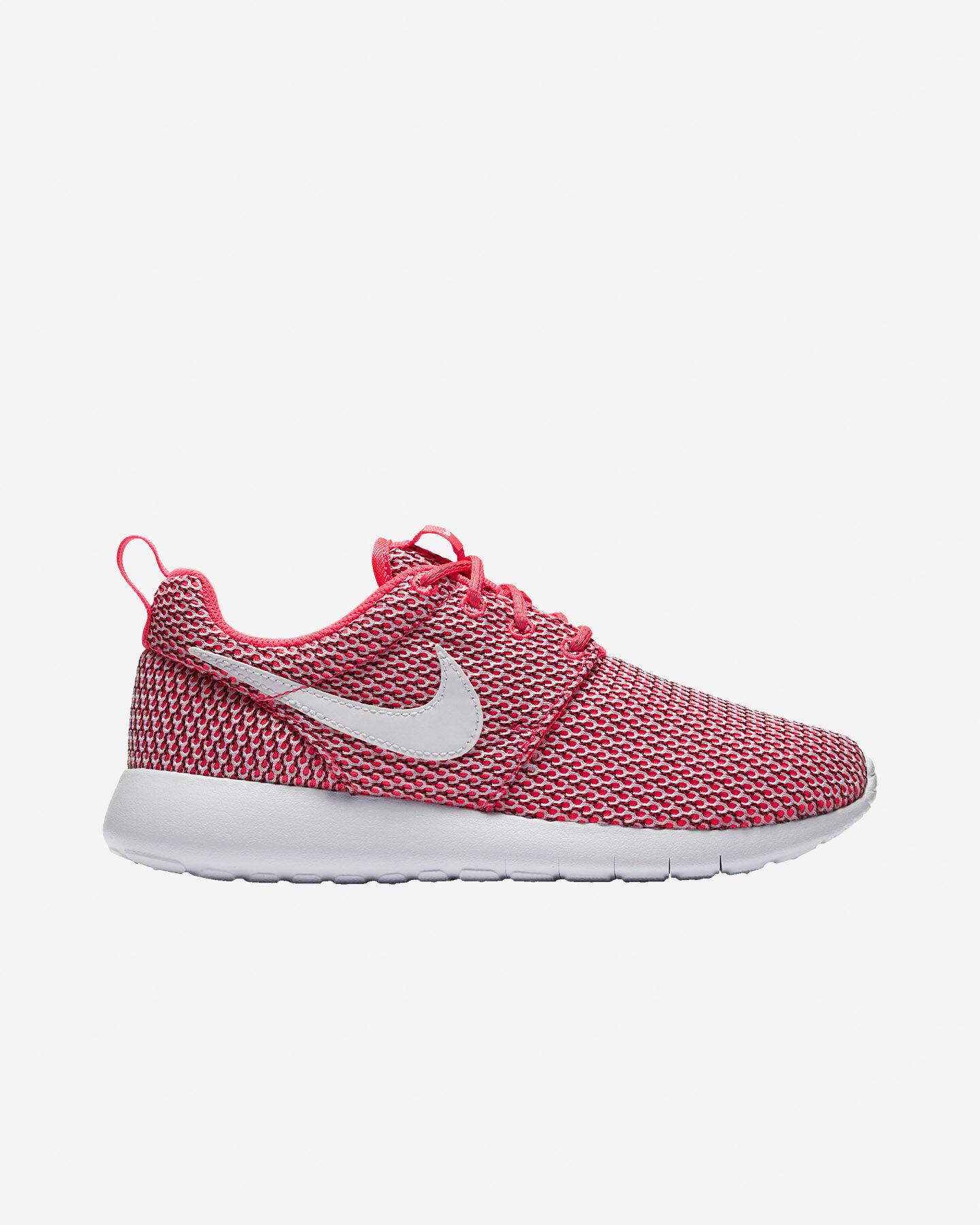 nike scarpe roshe one