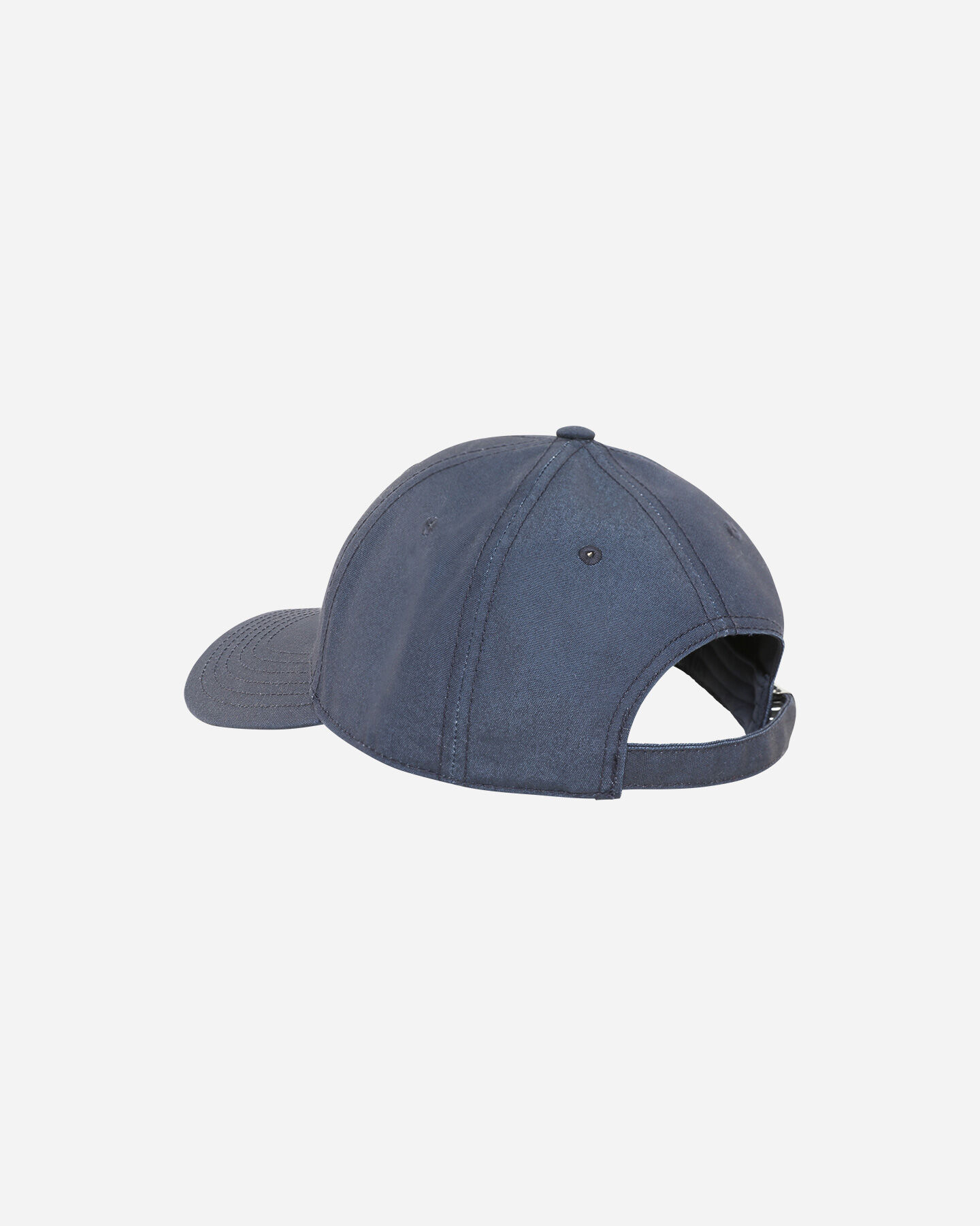 Cappellino THE NORTH FACE RECYCLED 66 CLASSIC S5243811|RG1|OS scatto 1