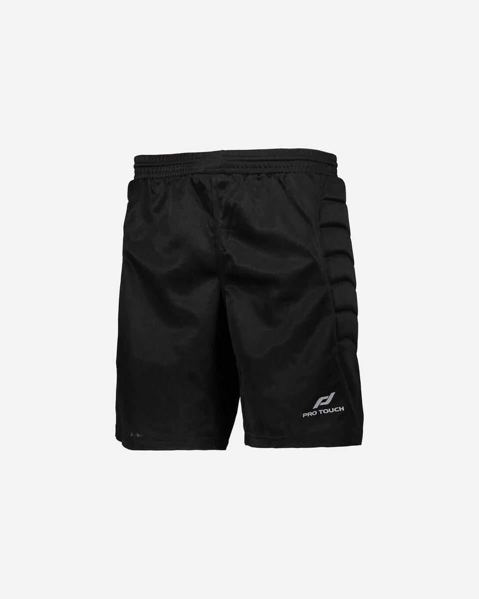 Pantaloncini calcio PRO TOUCH PORTIERE M S1314514 scatto 4
