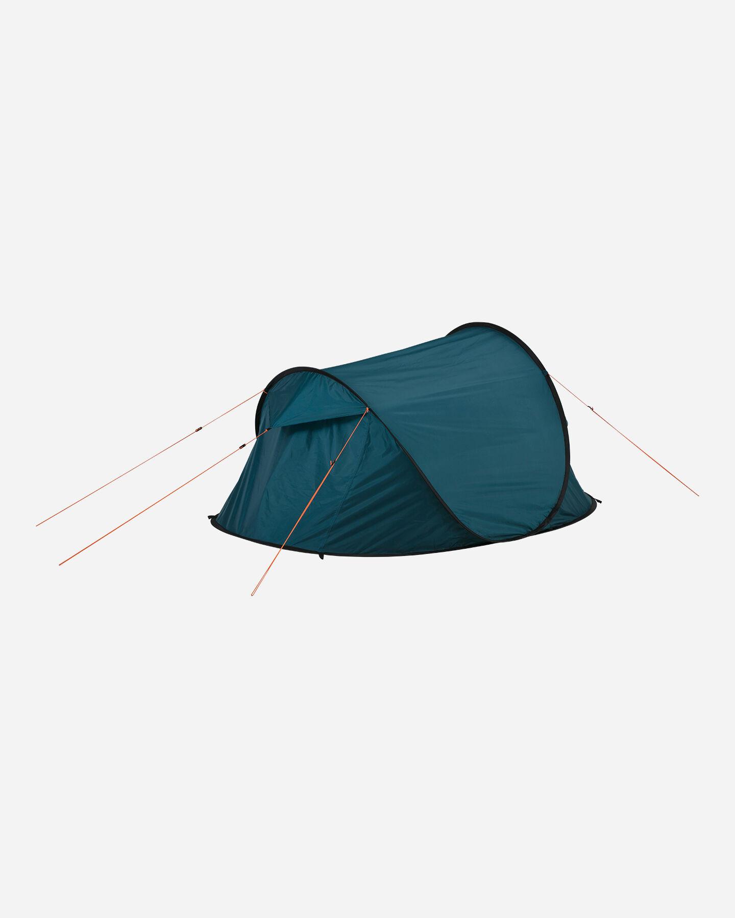Tenda MCKINLEY IMOLA 220 S2000307|903|- scatto 1