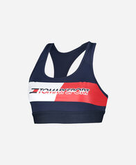 STOREAPP EXCLUSIVE donna TOMMY HILFIGER RACERBACK GRAPHICS W