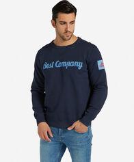 23740fbe382cf BEST COMPANY  abbigliamento e scarpe sportswear