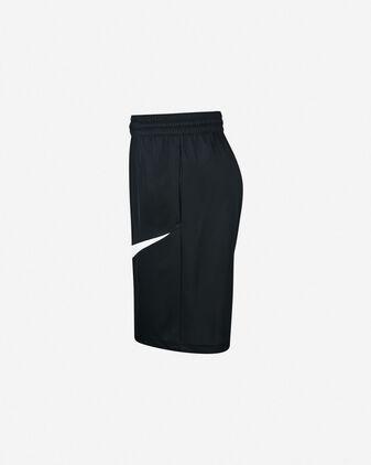 Pantaloncini basket NIKE DRI-FIT HBR M