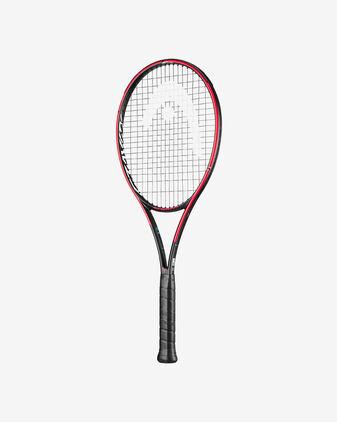 Telaio tennis HEAD GRAPHENE 360+ GRAVITY MP LITE