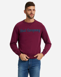 BEST SELLER uomo BEST COMPANY B.C. TRACKTOP BY OLMES M