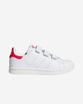 Scarpe sportive ADIDAS STAN SMITH JR PS