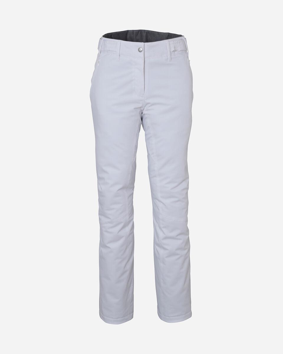 Pantalone sci PHENIX LILY S.SLIM W S4083894 scatto 0