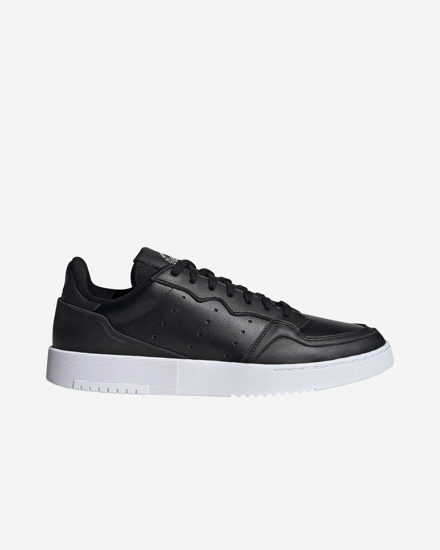Scarpe sneakers ADIDAS SUPERCOURT M S5068850 scatto 0