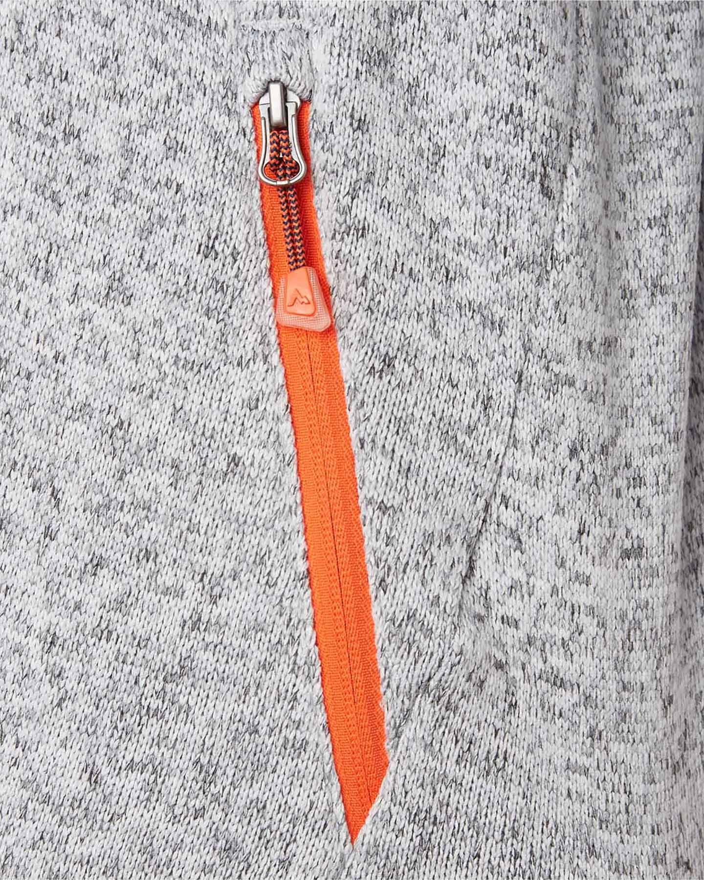 Pile MCKINLEY SKEENA II JR S5207788 scatto 3