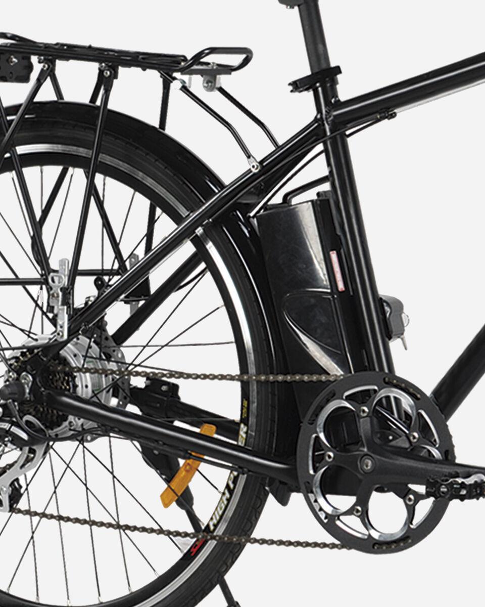 Bici elettrica VIVOBIKE E-BIKE VC28 S4084397 1 UNI scatto 1