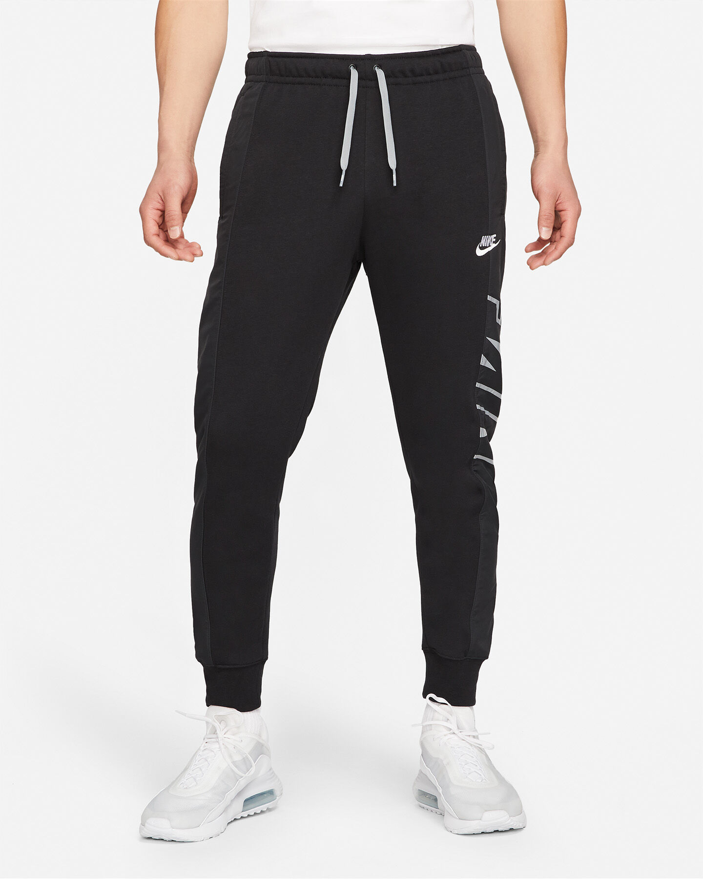 Pantalone NIKE SNL M S5269879 scatto 0