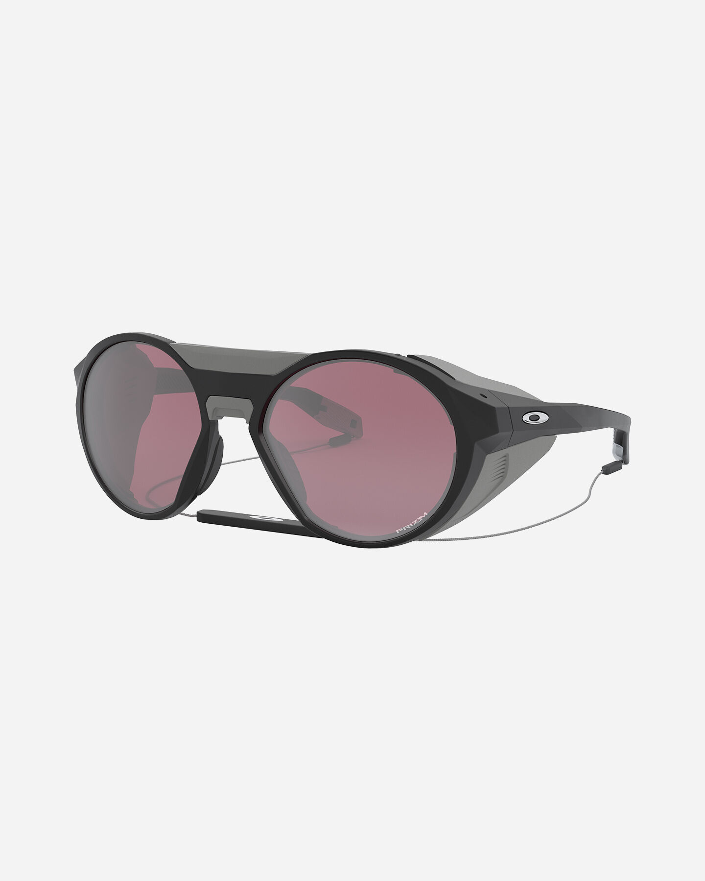 Occhiali OAKLEY CLIFDEN S5221232|0156|56 scatto 0