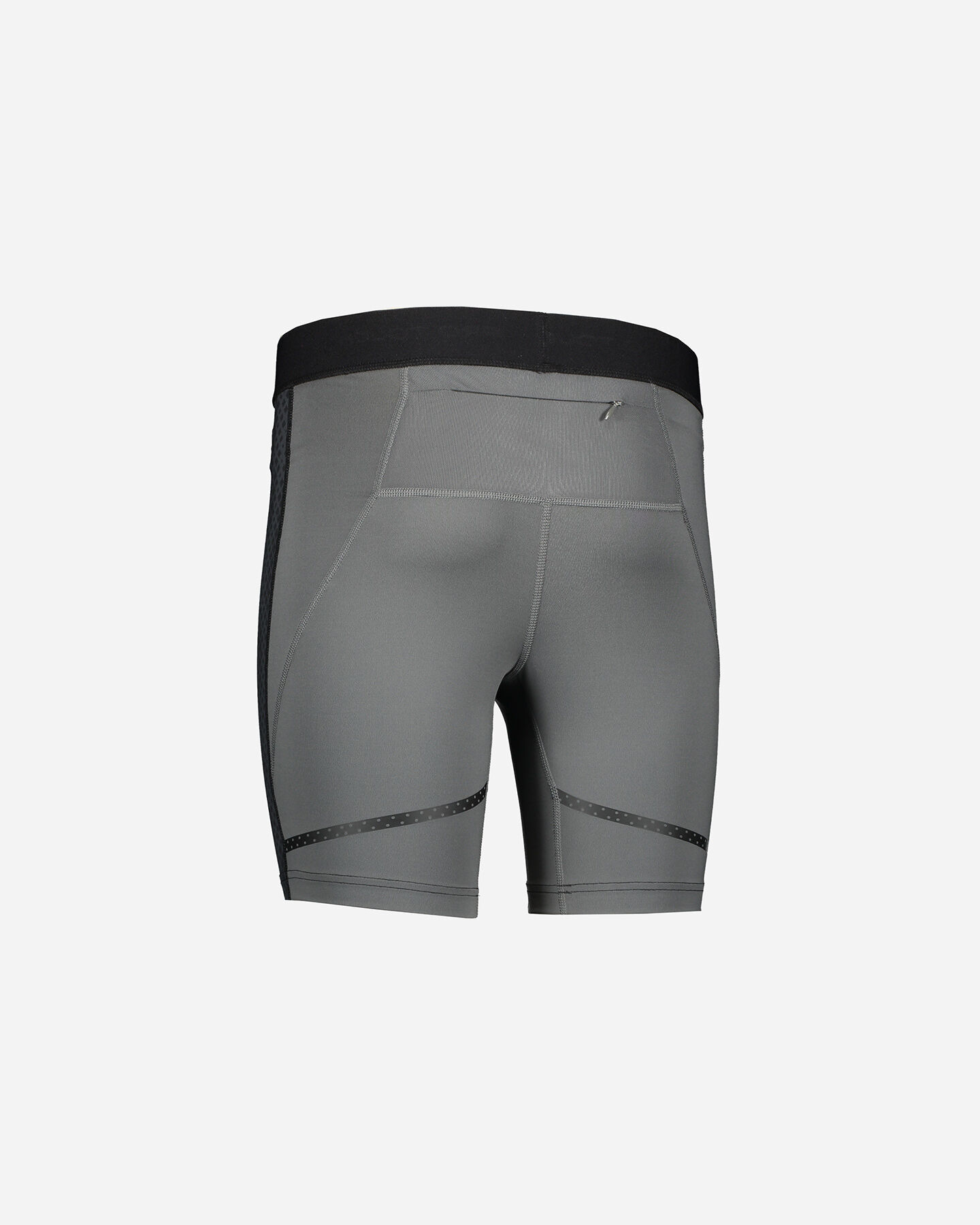 Short running PRO TOUCH CASTRO M S5157707 scatto 2